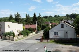 Grabowiec, 30 czerwca 2017 r. Fot. Tadeusz Halicki-26