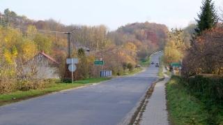 Fot. D. Kordyś-11