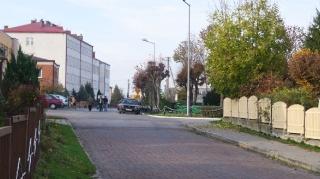 Fot. D. Kordyś-12