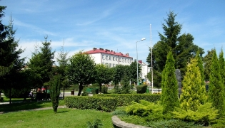 Fot. D. Kordyś-35