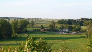 Fot. D. Kordyś-39