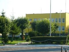 Fot. D. Kordyś-43