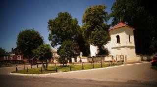 Fot. D. Kordyś-8