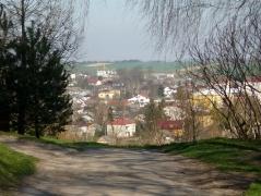 Fot. D. Kordyś-18