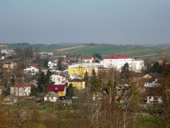 Fot. D. Kordyś-19