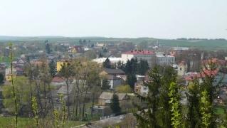 Fot. D. Kordyś-30