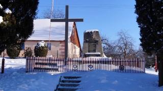 Fot. D. Kordyś-14