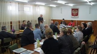 Fot. D. Kordyś-1