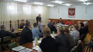 Fot. D. Kordyś-2