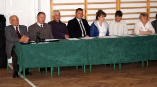 fot. D. Kordyś-5