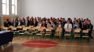 fot. D. Kordyś-9