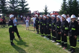 fot. Piotr Panas-72